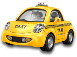 yeovil taxi service